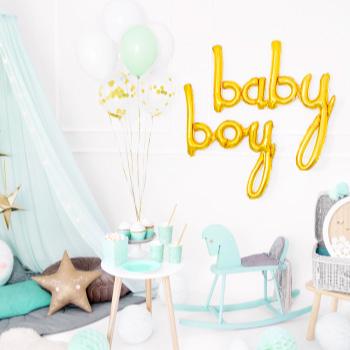 contacto_baby_boy_globos