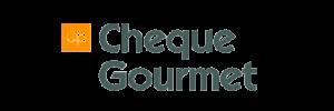 cheque_gourmet